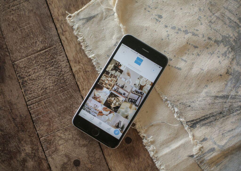Få overblik over dine digitale billeder
