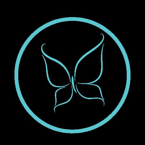 Sommerfuglefilosofien - Overblik og overskud