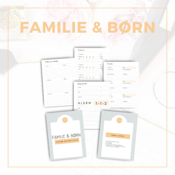 Familie & Børn pdf-fil til download
